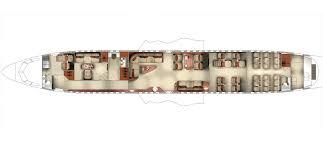100 boeing 767 floor plan boeing 777 u2013 pilot study