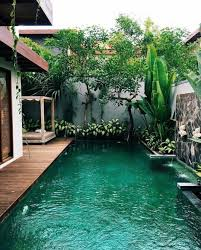 small pool design best home design ideas stylesyllabus us