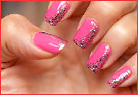 easy nail art designs at home for beginners without tools nail