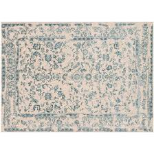 inspired rugs antique vintage inspired rugs shades of light