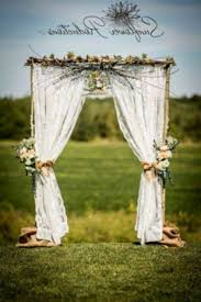 wedding arches rustic pipe and drape wedding arch 8133a61d23e6d2dbd04ba11865c63b06