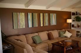 primitive living room ideas living room