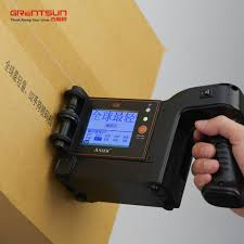 handheld inkjet printer handheld inkjet printer suppliers and