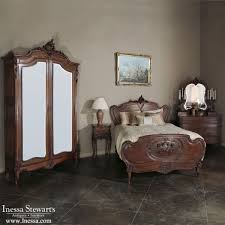 Antique Walnut Bedroom Furniture Antique Bedroom Furniture Bedroom Sets Antique Louis Xv