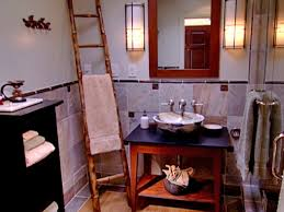 bathroom tile designs ideas u0026 pictures hgtv