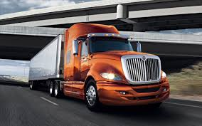 vw truck vw buys stake in navistar in gamble on u s trucks business