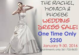 Wedding Dress Sale Mariolka U0027s Bridal Boutique