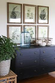 best 25 small cottage interiors ideas on pinterest cottage