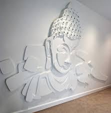 Drywall Design Ideas Design Ideas Moline Builders And James E Moline Builders
