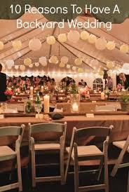 Backyard Wedding Food Ideas 27 Best Wheely Cute Food Truck Weddings And Reception Ideas Images
