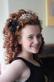 hairstyles for an irish dancing feis lovely hair style the lexy wig from irishwigs com step dancing