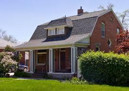 gambrel style roof 973 best gambrel roof design ideas images on pinterest gambrel