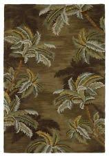 Moss Bath Rug Palm Tree Rugs Ebay