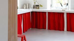 meuble rideau cuisine rideau placard cuisine awesome résultat supérieur vente de cuisine