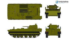 u bureau aag th บ นท กประจำว น ย เครนเร มการพ ฒนารถรบทหารราบสายพาน bmp u