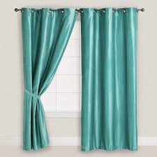 11 best ideas for the house images on pinterest curtains
