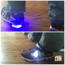 payless light up shoes get great value on kids shoes at payless it s a mother thing