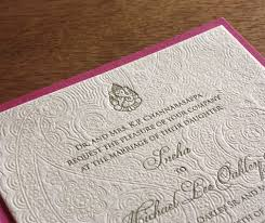 indian wedding invitation cards indian wedding invitation card designsnew trends for traditional