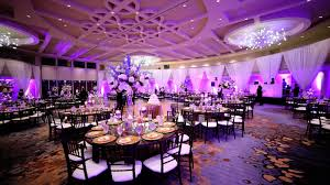Floor Plan For Wedding Reception by Atlanta Wedding Venues The Westin Peachtree Plaza Atlanta