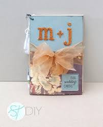 best 25 chagne wedding favors 10 best wedding images on chair ties chairs and