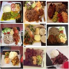 prix hotte cuisine pot caribbean cuisine home chandler arizona menu prices