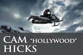 team thunderstruck thunderstruck films