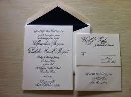 wedding invitations jakarta wordings traditional wedding invitations south africa
