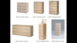 ikea malm drawers ikea recalls 29 million dressers after 6 child deaths story kmsp