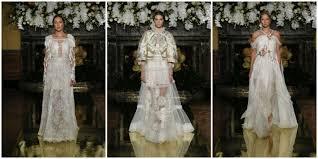 wedding designers top 4 wedding designers to by roxana oliver