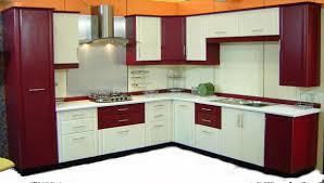 kitchen cabinets color schemes home decoration ideas