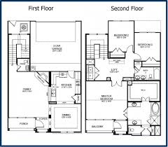 open floor house plans two story inspiring 2 story saltbox house plans design and planning of