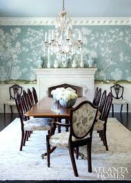 Dining Room Furniture Atlanta Dining Room Furniture Atlanta Homes Lifestyles This Wonderful