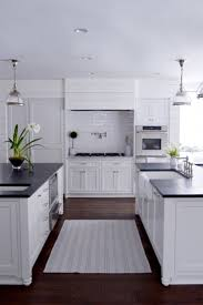 White Kitchen Cabinets With Soapstone Countertops 43 Best Kitchens Images On Pinterest White Cabinets Warm And