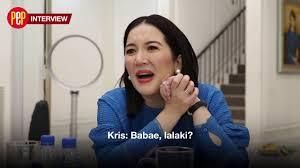 Kris Aquino Meme - watch kris aquino reacts to xander ford youtube
