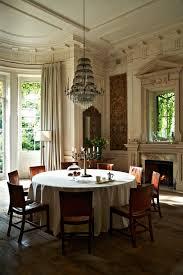 beckham home interior the of serene uniacke