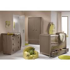 chambre bébé pas cher aubert chambre bébé aubert square famille et bébé