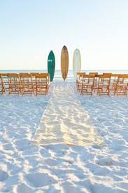 south padre island weddings mexico 2013 destination wedding expo the conference event for
