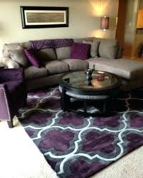 purple livingroom purple livingroom best purple living rooms ideas on purple living
