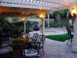 Backyard Ideas For Small Yards by 242 Best Landscape Small Yard Images On Pinterest Landscaping