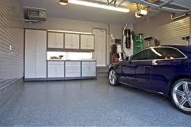 29 garage storage ideas plus 3 man caves the industrial look of