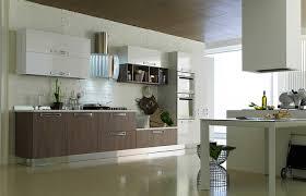 cuisine diy déco ilot cuisine habitat 77 besancon 23310333 bureau