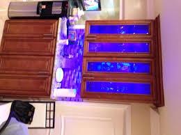 kitchen cabinets van nuys kitchen cabinets home