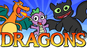 pictures of dragons for kids wallpaper download cucumberpress com