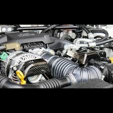 frs toyota innovated dynamics u2014 scion frs toyota gt86 subaru brz engine