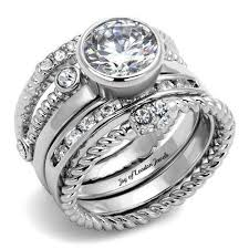 10 year anniversary ring best 25 diamond anniversary rings ideas on diamond 10