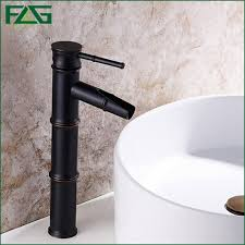 High End Kitchen Faucets Brands by Decorating Outstanding Grohe Faucets For Startling Kitchen
