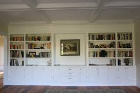 Bookshelves Decorating Ideas by Appealing Living Room Bookcases Ideas U2013 Storage Cabinets With