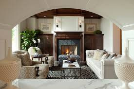 Fireplace Store Minneapolis by Vivid Interior Home