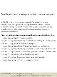 Recruiter Sample Resume by Recruiter Sample Resume Resume Templates