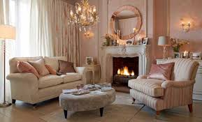 what are the latest trends in home decorating coral color combinations ideas for interior